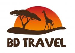 Afbeelding › BD Travel