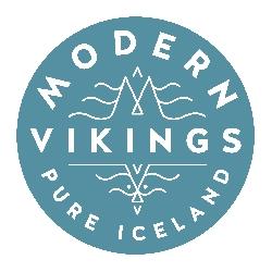 Afbeelding › Modern Vikings